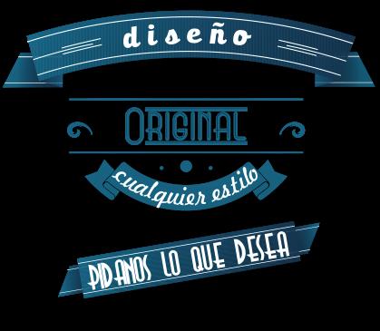 diseño-original