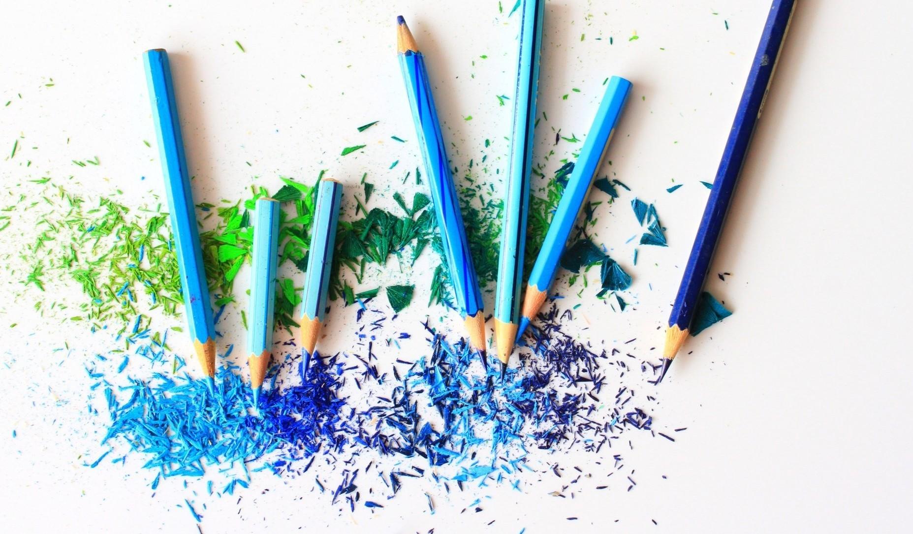 color-pencil-1022033